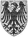 Wappen aarau 1888.jpg