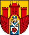 Wappen der Stadt Dringenberg2.png