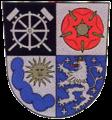 Wappen des Saargebietes 1920–1935.png