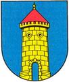 Wappen dohna.png