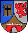 Wappen foehren.jpg