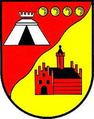 Wappen neuenhaus.png