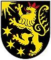 Wappen osthofen.jpg