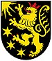 Coat of arms of Osthofen