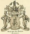 Wappen v. der Decken-Oerichsheil.JPG