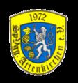 Wappen von Attenkirchen.png