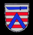 Wappen von Julbach.png