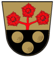 Wappen von Lenting.png
