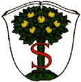 Wappen von Sulzthal.png