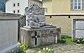 War memorial Kindberg 06.jpg