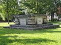 War memorial Niedergebra 2.JPG