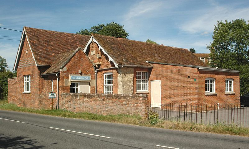 File:Warborough FormerSchool 13444.JPG