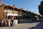 Warders Cottages gnangarra-1.jpg