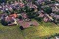 Warendorf, Reitanlage Josephshof -- 2014 -- 8591.jpg