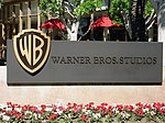 La Warner Bros. Pictures