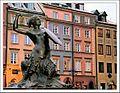 Warsaw15.jpg