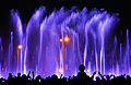 Warsaw Multimedia Fountain Park 2.JPG