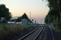 Wartenberg Angersbach Bahnübergang.png