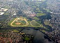 Warwick Farm Racecourse, Sydney, 2009-03-06.jpg