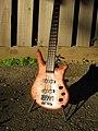 Warwick Thumb Electric Bass NT 2006 (3192056502).jpg