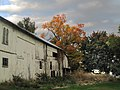 Warwick Township, PA, USA - panoramio (8).jpg