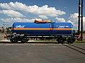 Wascosa safe tank car®.jpg