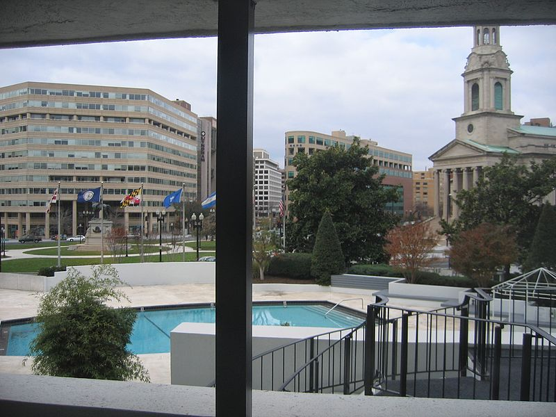 File:Washington Plaza Hotel 05.jpg