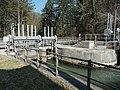 Wasserkraftwerk Wehr Lorzentobel 1 Baar 20170325-jag9889.jpg