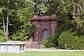 Wasserpark Frankfurt Eingang Hochbehaelter.jpg