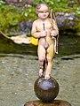 Wasserspiele Hellbrunn Amor 2.jpg