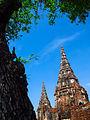 Wat Chaiwatthanaram 2.jpg