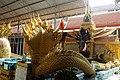 Wat Chao Am Naga.jpg