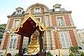 Wat Thammapathip à Moissy-Cramayel le 20 août 2017 - 63.jpg
