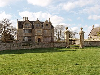 Water Eaton, Oxfordshire human settlement in United Kingdom