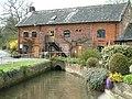 Water Mill, Alderholt, Dorset - geograph.org.uk - 11289.jpg