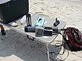 Water Sampling Equipment (4687968993).jpg