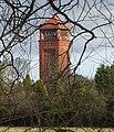 Water Tower 19 365 (39747552882) (crop).jpg