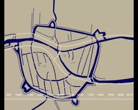 File:Water in Leiden - Ontwikkeling ca. 900-2008.webm