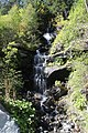 Waterfall (15282193051).jpg