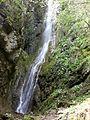 Waterfall Skoka Teteven 2.JPG