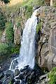 Waterfall of Cavaterra - Nepi.jpg