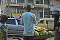 Watermelon seller.jpg
