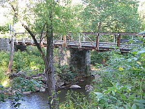 Watts Mill Bridge1.JPG