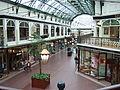 Wayfarers Arcade.JPG