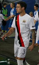 Wayne Bridge Manchester City.jpg