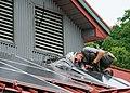 Wayne National Forest Solar Panel Construction (3725847300).jpg