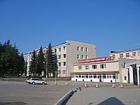 Weaponmanufactures-tula.jpg