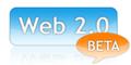 Web 2 image.png