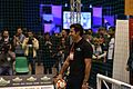 Web Summit 2016 - SportsTrade - Nov 8 - Day 1 ws (21 of 26) (30864349215).jpg
