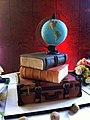 Wedding Cake (6046079111).jpg